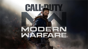 buy_cod_modern_warfare