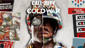 buy_cod_blackops_coldwar